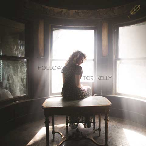 Tori-Kelly-Hollow