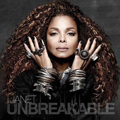 Unbreakable-album-cover-janet-jackson