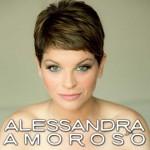 Alessandra Amoroso: è uscito l'album in spagnolo: tracklist