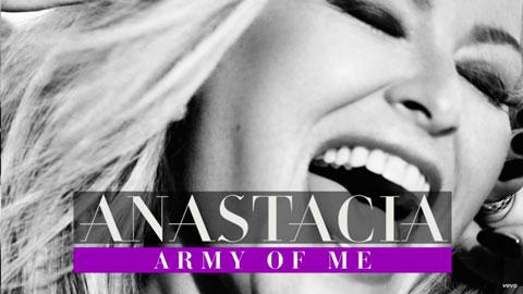 anastacia-army-of-me