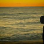 Raf – Arcobaleni: testo e video ufficiale del nuovo singolo