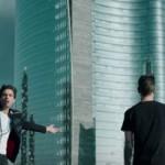 Fedez & Mika, Beautiful Disaster: traduzione testo + video ufficiale