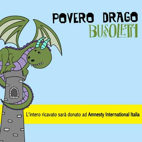 bussoletti_povero-drago-cover