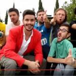 Vengo anch'io no tu no (Canto anch'io no tu no) singolo di Lorenzo Baglioni ft. Iacopo Melio contro le barriere architettoniche: testo + video ufficiale