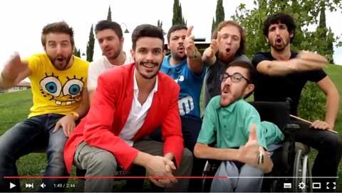 canto-anchio-no-tu-no-videoclip-lorenzo-baglioni
