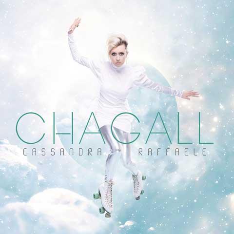 chagall-album-cover-cassandra-raffaele