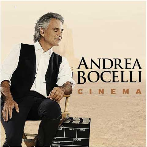 cinema-album-cover-andrea-bocelli