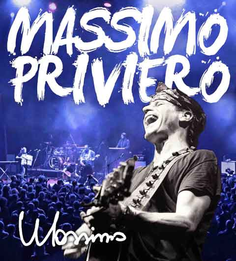 cover-album-2015-Massimo-Priviero