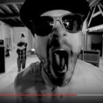 Shinedown, Cut The Cord: traduzione testo e video ufficiale