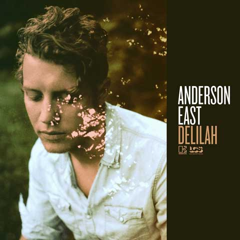 delilah-album-cover-anderson-east