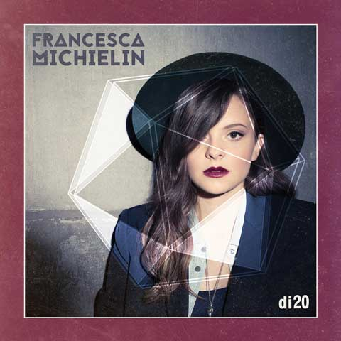 di20-album-2015-cover-francesca-michielin