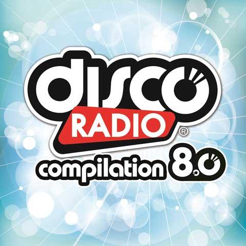 discoradio-8-cover