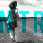 Nico Del Prato – Don't Run: testo, traduzione e lyric video