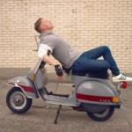 Macklemore & Ryan Lewis, Downtown: testo, traduzione + video ufficiale del nuovo singolo