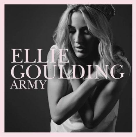 ellie-goulding-army