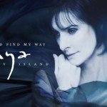 Enya – So I Could Find My Way: testo, traduzione e video ufficiale