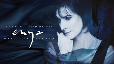enya-So-I-Could-Find-My-Way