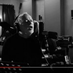 David Gilmour – Faces Of Stone: traduzione testo e video ufficiale