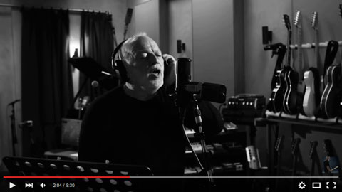 faces-of-stone-video-david-gilmour