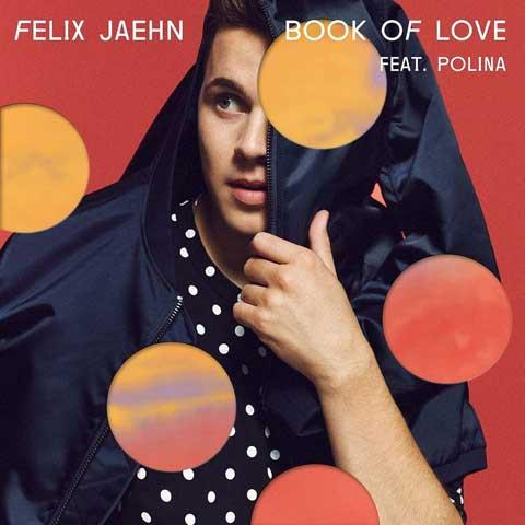 felix-jaehn-Book-of-Love-cover