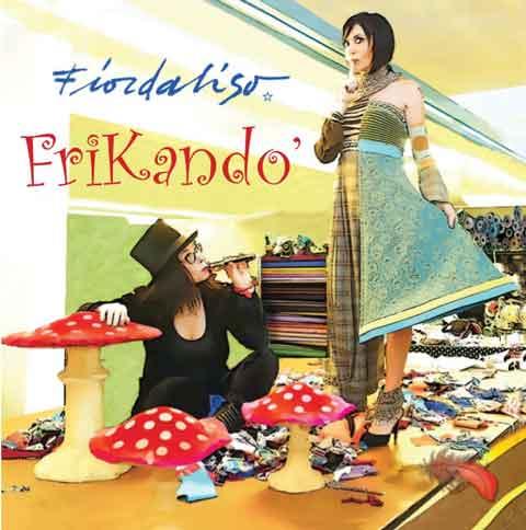 frikando-album-cover-fiordaliso