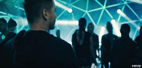 ginza-videoclip-j-balvin