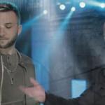 Gigi D'alessio – Guaglione (feat. Briga): testo + video ufficiale del nuovo singolo
