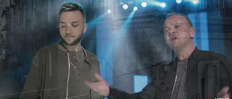 guaglione-videoclip-gigi-dalessio-briga