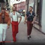 Take That – Hey Boy: testo, traduzione + video ufficiale (nuovo singolo in radio)
