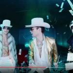 5 Seconds Of Summer, Hey Everybody!: traduzione testo e video ufficiale del nuovo singolo