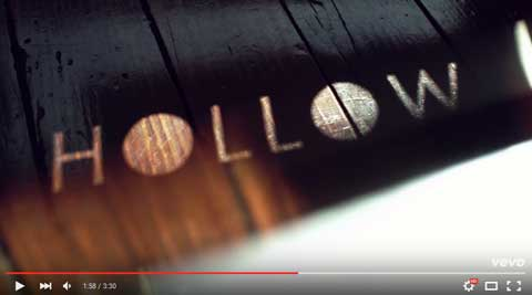 hollow-lyric-video-tori-kelly