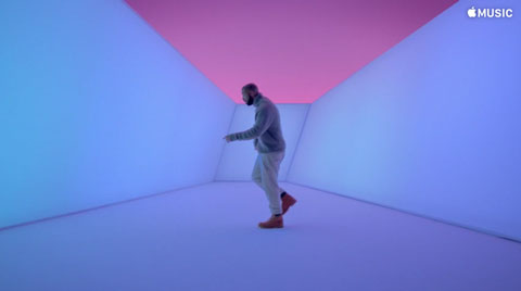 hotline-bling-video-drake