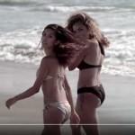 Simple Plan feat. Nelly, I Don't Wanna Go To Bed: traduzione testo e video ufficiale (con David Hasselhoff)