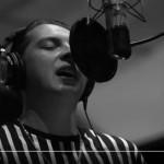 John Newman – I'm Not Your Man: traduzione testo + video ufficiale