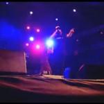 PIOTTA – Kitty: testo e video ufficiale (nuovo singolo)