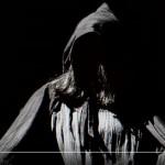 Nada – La Bestia: testo e video ufficiale