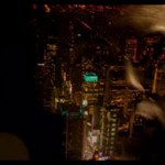 Hardwell – Mad World: testo, traduzione + video ufficiale (feat. Jake Reese)
