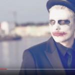Calvo – Need U: traduzione testo e lyric video