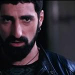 Fabio Curto, Non mi assolvo: testo + video ufficiale