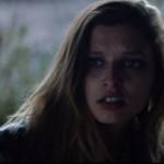 Carnage – November Skies: traduzione testo e video ufficiale feat. Tomas Barfod & Nina Kinert
