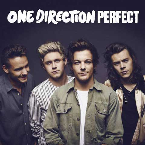 one-direction-perfect-artwork