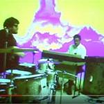 The Arcs – Outta My Mind: traduzione testo e video ufficiale