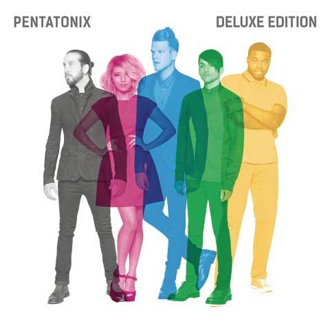 pentatonix-album-2015-cover