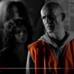 Alex Britti, Perché?: testo + video ufficiale