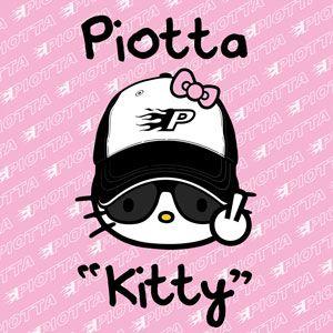 piotta_kitty_cover