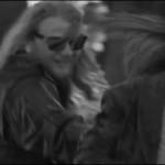 NITRO – Pleasantville: testo e video ufficiale (nuovo singolo in radio)