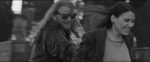 pleasantville-video-nitro