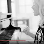 Alexia – Prenditi la vita: testo + video ufficiale del nuovo singolo