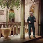 Umberto Tozzi – Sei tu l'immenso amore mio: testo e video ufficiale del nuovo singolo
