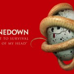 Shinedown – State Of My Head: traduzione testo + audio